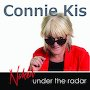 Connie Kis Andersen - Gone Wishin'