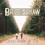 Brigginshaw - 2000 Miles To Tennessee