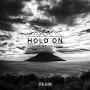 St. Albion - Hold On Feat. Teischa