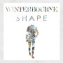 Winterbourne - Shape