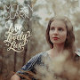 Imogen Clark - Drawing Hearts