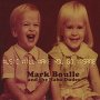 Mark Boulle and the Haba Dudes - Fee fi fo fi fum
