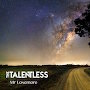 The Talentless - Mr Losemore