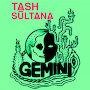 Tash Sultana - Gemini