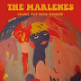 The Marlenes - My Blue Eyes