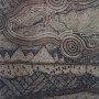 Baluk Arts -  Tootgarook Wetlands Yenga-Guyap Guyap (Song of Birds)