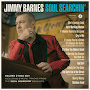 Jimmy Barnes - Cry To Me