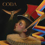 CODA - Am I A Pony (feat. Melanie Pain)
