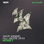 Dave Winnell - Money