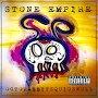 Stone Empire - Cage