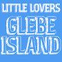Little Lovers - Glebe Island
