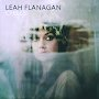 Leah Flanagan - Chills