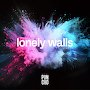Pon Cho - Lonely Walls feat. Paige IV