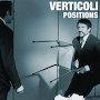 Verticoli - Positions