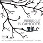 Inside Out - Green Land, Grey Skies