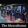 The Mezcaltones - Uno Cerveza