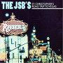The JSB's - Spanish Flu