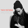 Tash Sultana - Notion