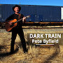 Pete Byfield - Dark Train