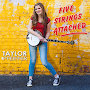 Taylor Pfeiffer - Not This Time Around