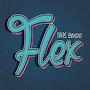 Faux Bandit - Flex