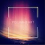 Polarheart - Forward