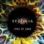 Sydonia - Eyes of Sand