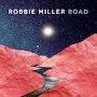 Robbie Miller - Road