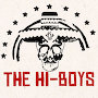 The Hi-Boys - Trouble