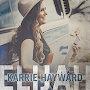 Karrie Hayward - Elijah