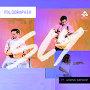 Polographia - Sly Feat. Winston Surfshirt