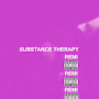 Remi - Substance Therapy