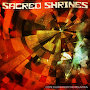 Sacred Shrines - Collisions