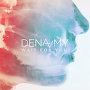 Dena Amy - Wait For You