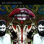 William Crighton - 2000 Clicks