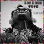 Bortier Okoe - Dzeng Sane (World matters)
