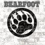 Bearfoot - Dreamer