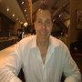 Steve Shorten - Other Anzac Day