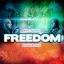 Mau Power - Freedom Feat. Archie Roach