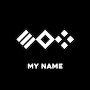Ezekiel Ox - My Name