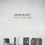 Harry Heart - Baby Calm Down