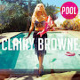 Clairy Browne - Vanity Fair