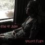 Velvet Flare - 6th of June