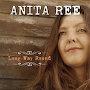 Anita Ree - Farmers On The Phone
