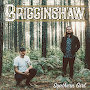 Brigginshaw - Southern Girl