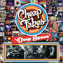 Cheap Fakes - Deep Space