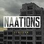 NAATIONS - Kingdom