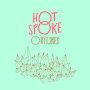 Hot Spoke - Outlines