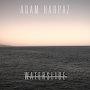 Adam Harpaz - Waterslide