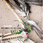 Tailor Birds - Ashen